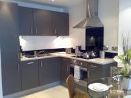 Apartment for sale in Salts Mill Road...