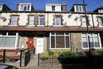 3 bedroom Terraced property for sale in TRAFALGAR ROAD, Ilkley...