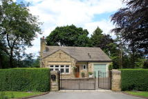 3 bed Detached property for sale in Queens Lodge...