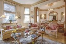 Flat for sale in Campden Hill Court...