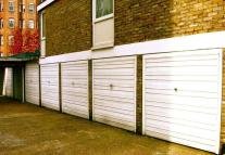 Garage to rent in Garage Farley Court...