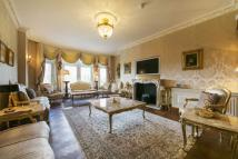 5 bed Flat to rent in Cumberland House...