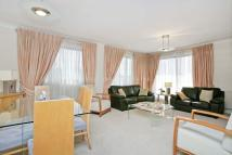 2 bed Flat in Regent House...