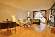 Kensington West Flat for sale