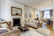7 bed Town House in Hertford Street, Mayfair...