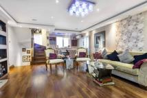 Stanhope Terrace Town House for sale