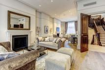 7 bed Town House for sale in Hertford Street, Mayfair...