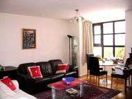 1 bedroom Flat to rent in Warwick House...