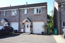 Springfield Road semi detached house for sale