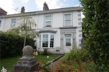 4 bed End of Terrace property for sale in Carwinion Terrace...