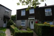 3 bedroom End of Terrace home in Pengover Park, Liskeard...