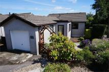 Detached Bungalow for sale in 110 Woodgate Road...