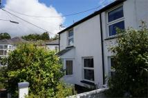2 bed Cottage for sale in Thorn Terrace, Liskeard...