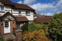 semi detached property for sale in 25 Diggorys Field...