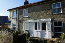 Cottage for sale in Varley Lane, Liskeard...