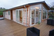 Treetops Detached Bungalow for sale