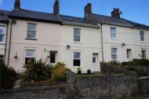 2 bedroom Terraced house in Wadeland Terrace...