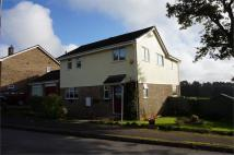 4 bed Detached property for sale in 19 Trevanion Road...