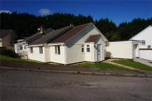 Semi-Detached Bungalow for sale in Venland Close, St Cleer...