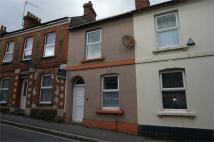 Terraced property for sale in Pound Street, Liskeard...
