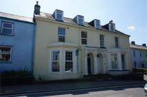 26 Dean Street Terraced house for sale
