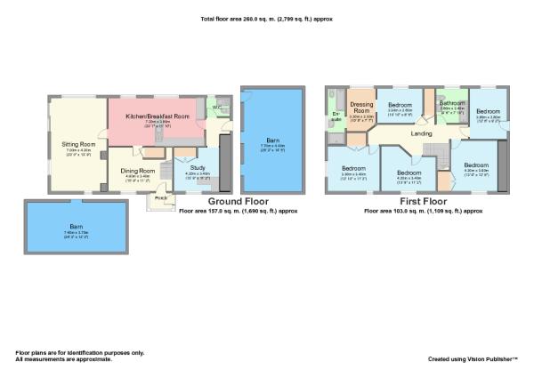 Landlooe Bridge Farm  floorplan.pdf
