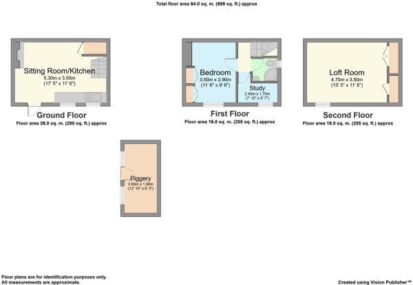 Omega amended floorplan.jpg