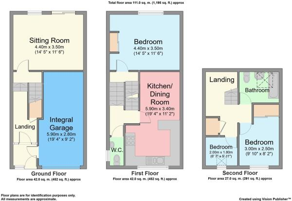 1 Jack Bice Close floorplan.jpg