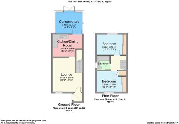 16 Diggorys Field floorplan.jpg