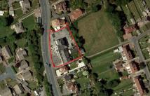 property for sale in The Park,