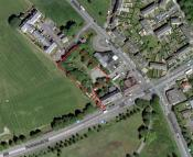 property for sale in 1747-1749 Cumbernauld Road,Stepps,Glasgow,G33