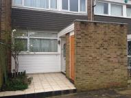 Terraced property to rent in Bell Drive, London, SW18