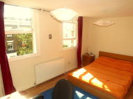 8 bedroom Terraced house to rent in Simpson Street, London...