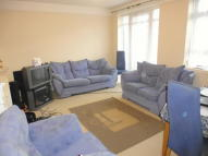 3 bedroom Flat in Lordship Lane, London...