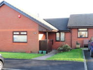 Terraced Bungalow for sale in Spindle Court, Royton