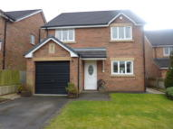 4 bed Detached home in Water Mill Clough, Royton