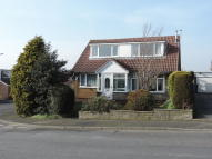 4 bed Detached Bungalow in Wood Street, Shaw