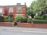 4 bed Detached property in Dogford Road, Royton