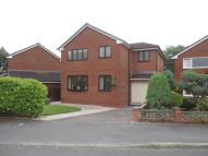 4 bed Detached home for sale in Brantwood Close, Royton