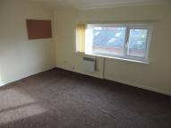 Terraced house to rent in Shepherd Street, Royton...