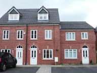 3 bedroom Town House for sale in Windmill Close, Royton