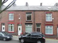 2 bed Terraced house to rent in Eleanor Road, Royton