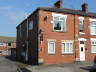 1 bedroom Flat in Turf Lane, Royton