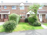 3 bedroom semi detached house in St Phillips Drive, Royton
