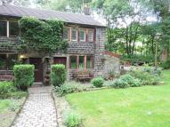 Cottage to rent in Pingot Cottages...