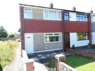Town House to rent in Hawkshead Drive, Royton