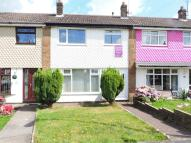3 bedroom Town House to rent in Coverdale Avenue, Royton