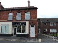 2 bedroom Apartment to rent in Middleton Road, Royton