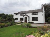 Chadderton Heights Detached property for sale