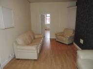 Flat in Middleton Road, Royton